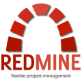 Redmine - Project Management System